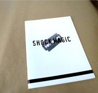 Shock Magic