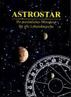 Astrostar 'PLUS'