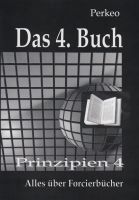 Das vierte Buch