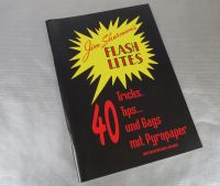 Flash Lites - 40 Tricks