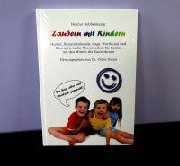 Zaubern mit Kindern - Helmut Bobbenkamp -