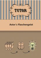 Astors Flaschengeist