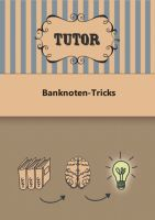 Banknoten-Tricks