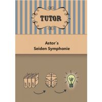 Astors Seiden-Symphonie