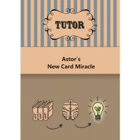 Astor's New Card Miracle
