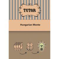 Hungarian Monte