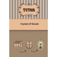 Crystal of Gnosis