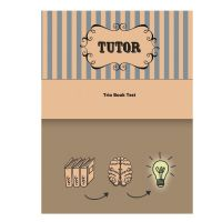 Trio Book Test