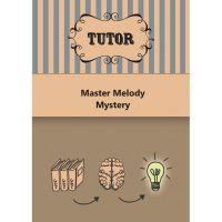 Master Melody Mystery