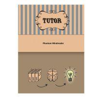 Phantom Mindreader