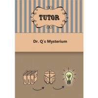Dr. Q's Mysterium