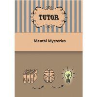 Mental Mysteries