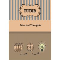 Directed Thoughts