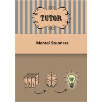 Mental Stunners