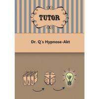 Dr. Q's Hypnose-Akt