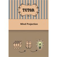 Mind Projection