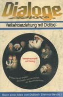 Dialoge für Bauchredner, Heft 3