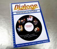 Dialoge für Bauchredner, Heft 4