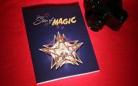 Stars of Magic – The Original - New Edition