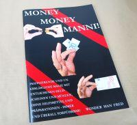 Money Money Manni!