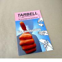 Tarbell - Die Daumenspitze
