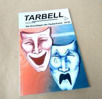 Tarbell - Pantomime Illusionen