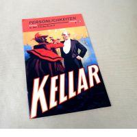 Tarbell - Bonus KELLAR - zu Abo 2