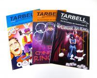 Tarbell - ABO - Set