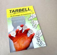 Tarbell - Manipulation und Tricks mit Münzen