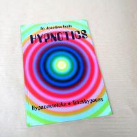Hypnotics