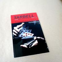 Tarbell - Kartenkunst 1