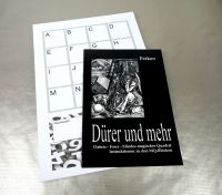 Dürer und mehr, Perkeo