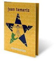 Five Points In Magic von Juan Tamariz