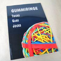 Gummiringe Tricks - Gags - Jokes