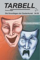 Tarbell - Showbusiness