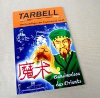 Tarbell - Geheimnisse des Orients