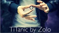DOWNLOAD: TiTanic by Zolo