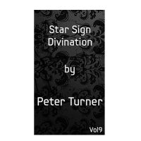 E-Book DOWNLOAD: Star Sign Divin Vol. 9 by Peter Turner