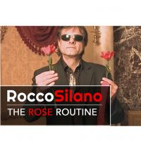 DOWNLOAD: The Rose Routine by Rocco