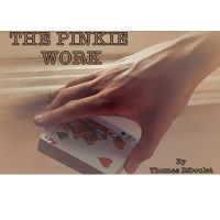 DOWNLOAD: The Pinkie Work