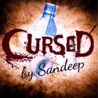DOWNLOAD: Cursed by Sandeep