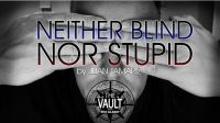 DOWNLOAD: Neither Blind Nor Stupid