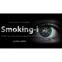 DOWNLOAD: Smoking-i by Paul Harris