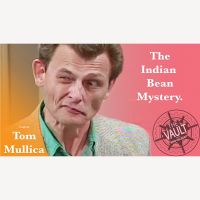 DOWNLOAD: The Vault - Indian Bean Mystery