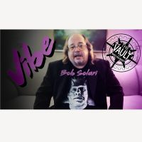 DOWNLOAD: The Vault - Vibe by Bob Solari