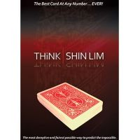 DOWNLOAD: Think by Shin Lim video DOWNLOAD