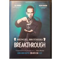 Download: Breakthrough by Johannes Mengel