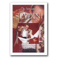 DOWNLOAD The Annotated Magic of Slydini E-Book