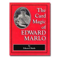 DOWNLOAD The Card Magic of Edward Marlo E-Book