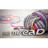 DOWNLOAD:  The Thread by Ebbytones